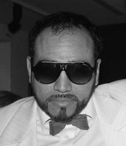 Ricardo Nunez