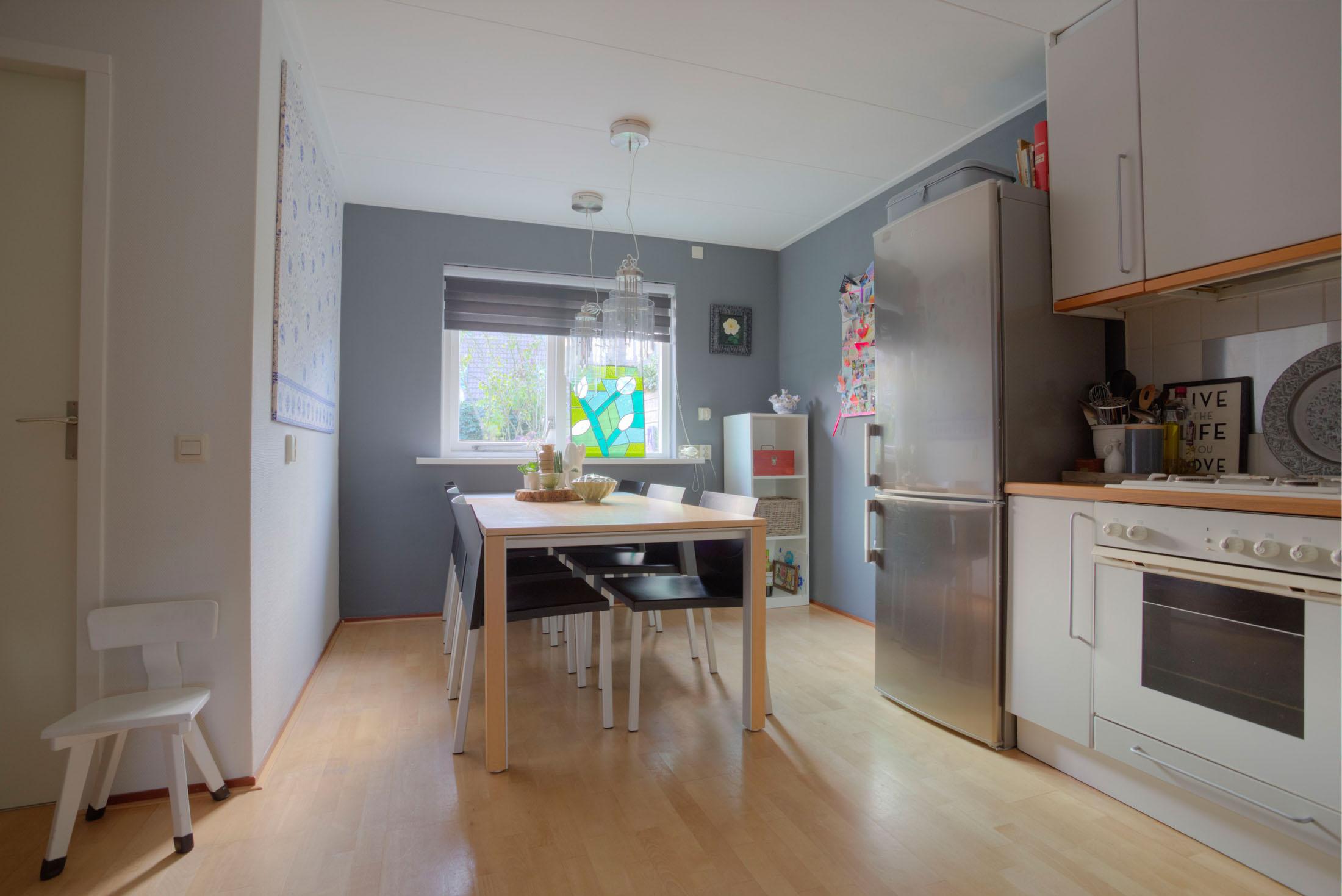 Interieur fotografie door jochem schuiling jochem for Interieur fotografie