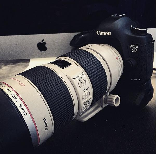 jochem schuiling fotografie camera